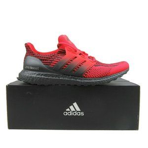 Adidas Ultraboost DNA Mens Running Shoes Size 12